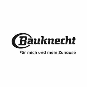 logo – Bauknecht