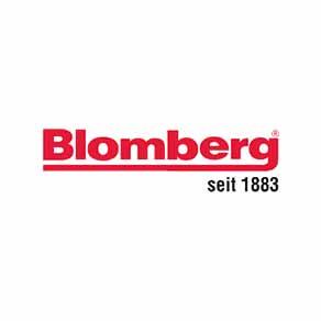 logo – Blomberg