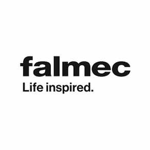 logo – Falmec