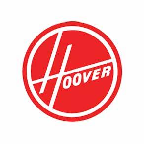 logo – Hoover