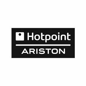 logo – Hotpoint