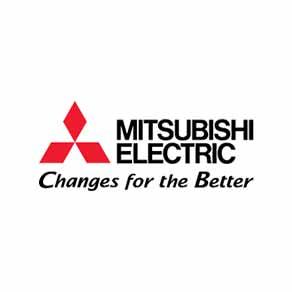 logo – Mitsubishi