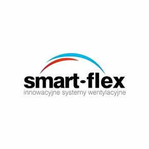 logo – Smart-flex